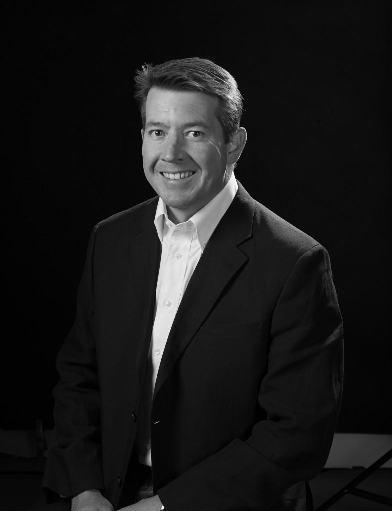 Bradley G. Korell